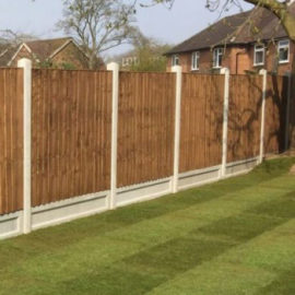 Garden-Fencing---Harveys-Grounds-Maintenance-Cannock,-Staffordshire_03